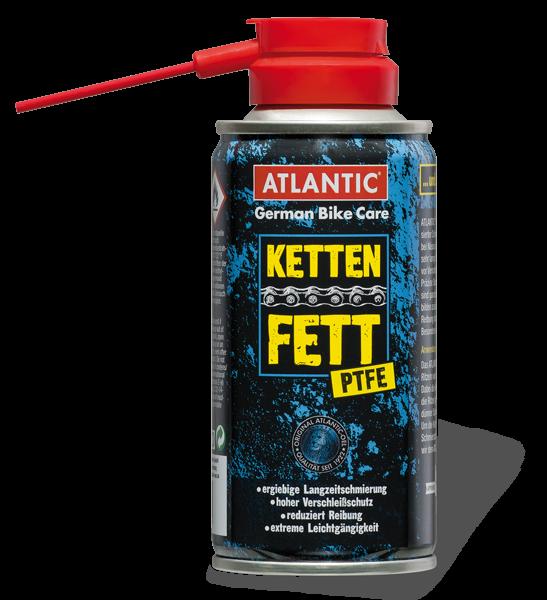 Kettenfett PTFE
