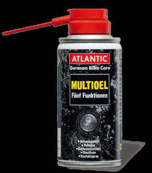 Multioel